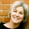 Jeanie Litteken